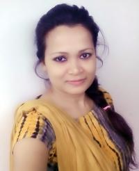 Asma Hosna