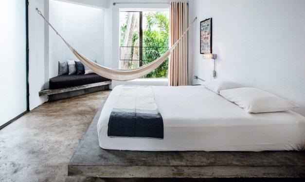 Airbnb wants a billion bookings