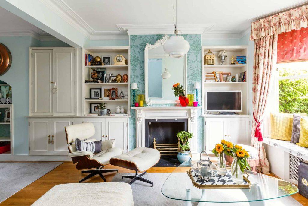 Airbnb Plus London