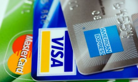 Amex still king as Aussie rewards points slide